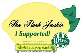 Book Junkie (1)