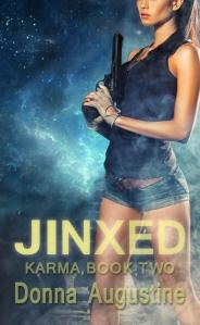 JinxedCover
