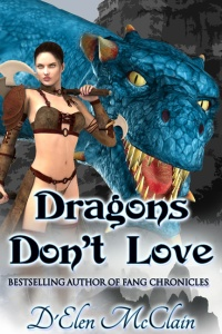 DM-DragonsdLove-432x648