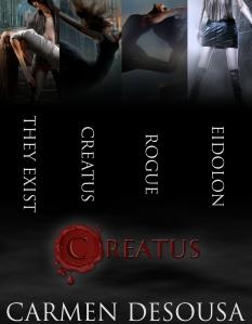 Creatus_Series_Boxed_Set-2015