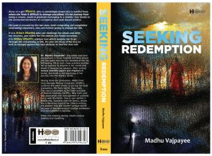 sekking redemption cover