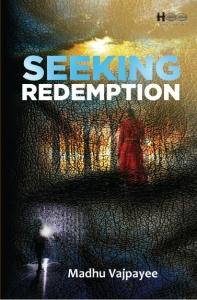 sekking redemption